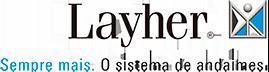 Layher do Brasil